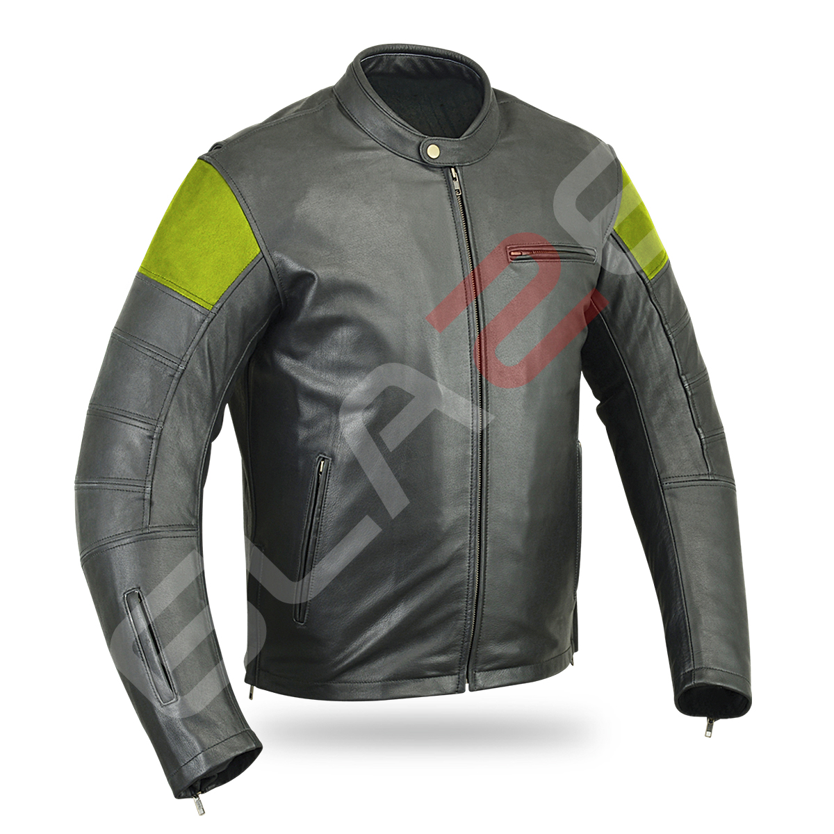 motorcycle leather jackets,motorbike leather jackets