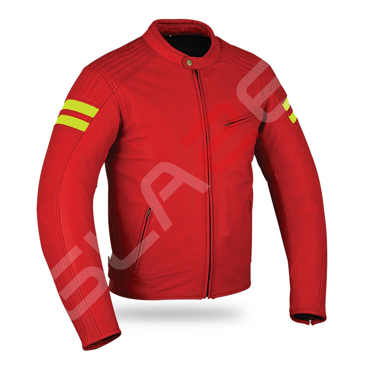 motorcycle leather jackets,motorbike leather jackets