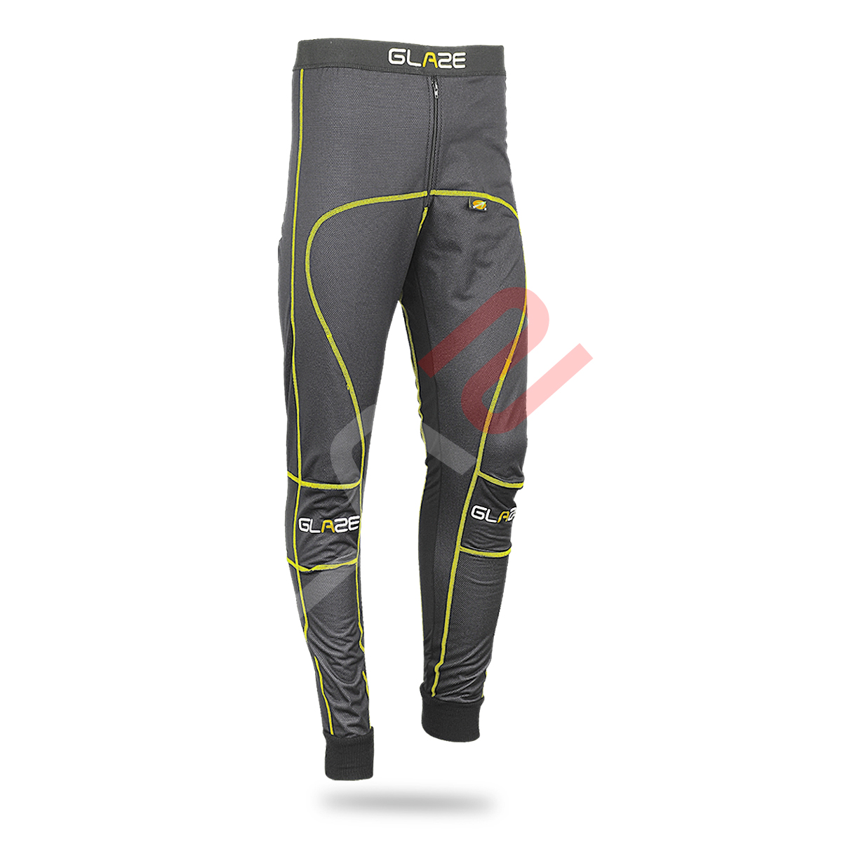 motorcycle base layers,motorbike base layers