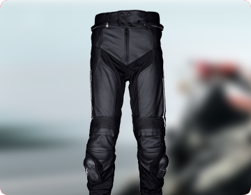 Motorcycle Trouser