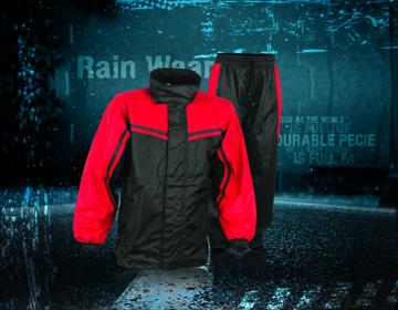 Rain Wears