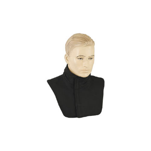 neck gaiter,neck warmer
