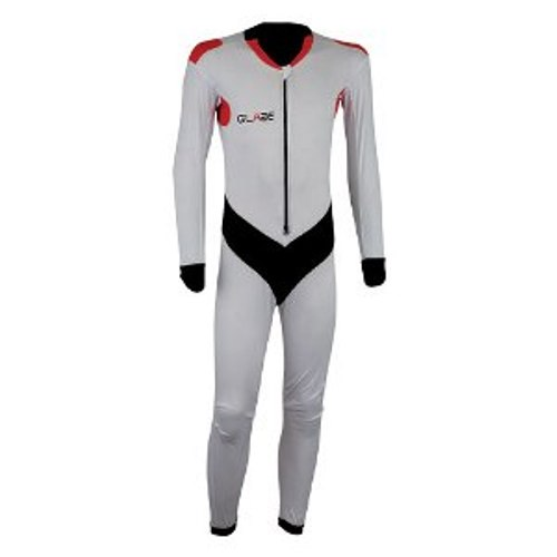 motorcycle base layers,motorbike base layer