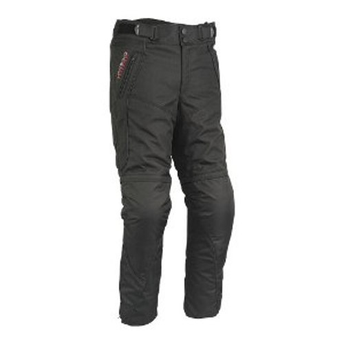 motorcycle textile trousers,motorbike trousers