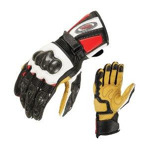 motorcycle racing gloves,motorbike racing gloves