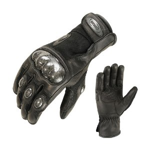 motorcycle racing gloves,motorbike racing gloves