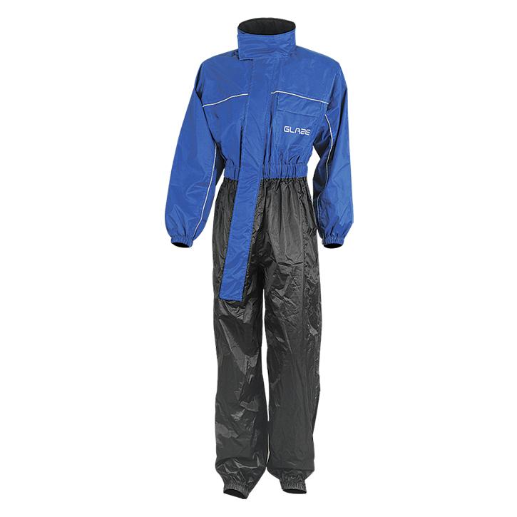 rain wears,rain suit