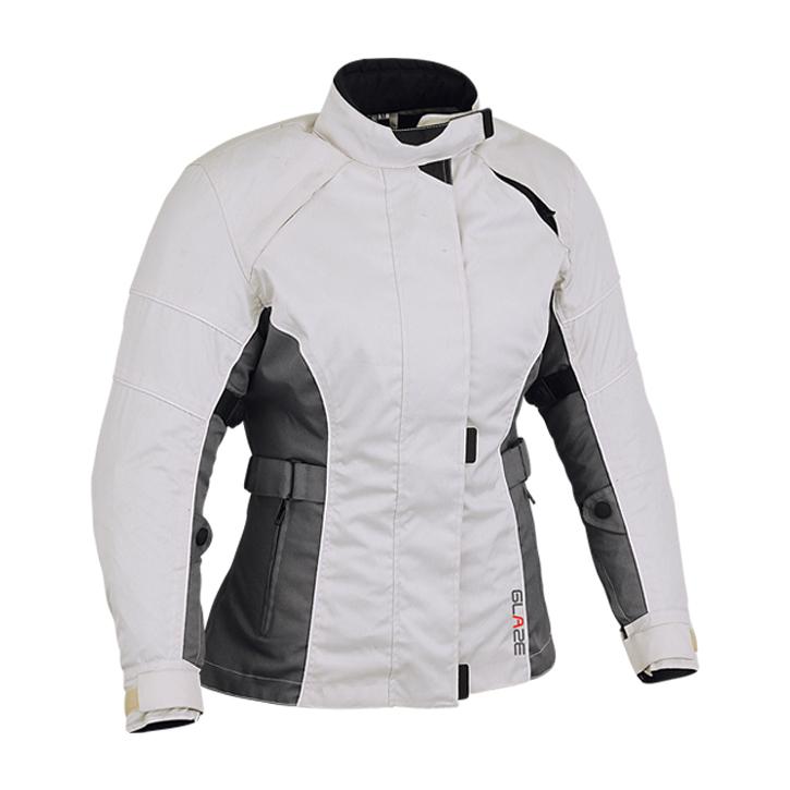 shakira motorcycle textile jackets
