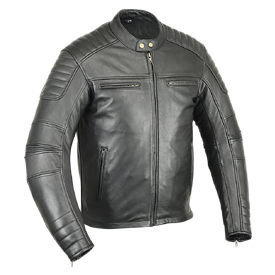 motorcycle leather jackets,motorbike leather jackets,leather jackets