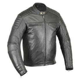 motorcycle leather jackets,motorbike leather jackets,leather jackets