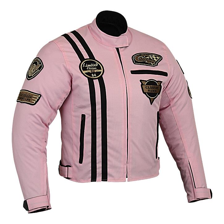 motorcycle textile jackets,motorbike textile jackets